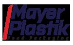 Mayer Plastik-Mayer Plastik